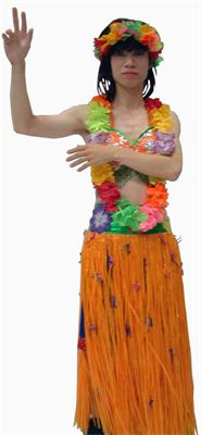 ClothingName